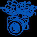 icona_camera