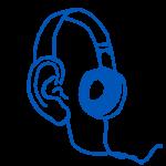 icona_cuffia-orecchio