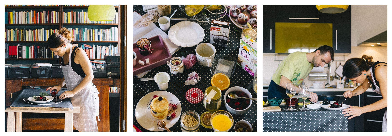 food-photography-backstage